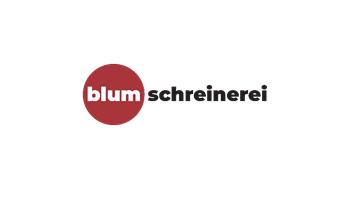 Blum Schreinerei