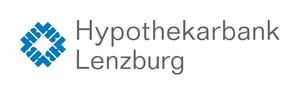 Hypothekarbank Lenzburg