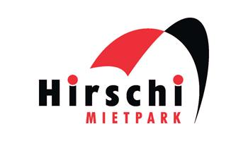 Hirschi Mietpark
