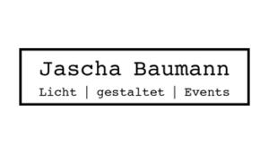 Jascha Baumann