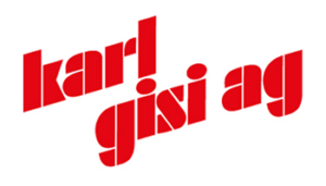 Karl Gisi AG