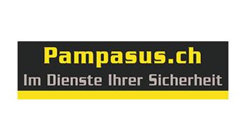 Pamapsus Sicherheitsdienst