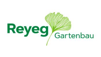 Reyeg Gartenbau