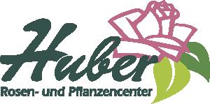 Rosen Huber