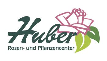 Huber Rosen- und Pflanzencenter