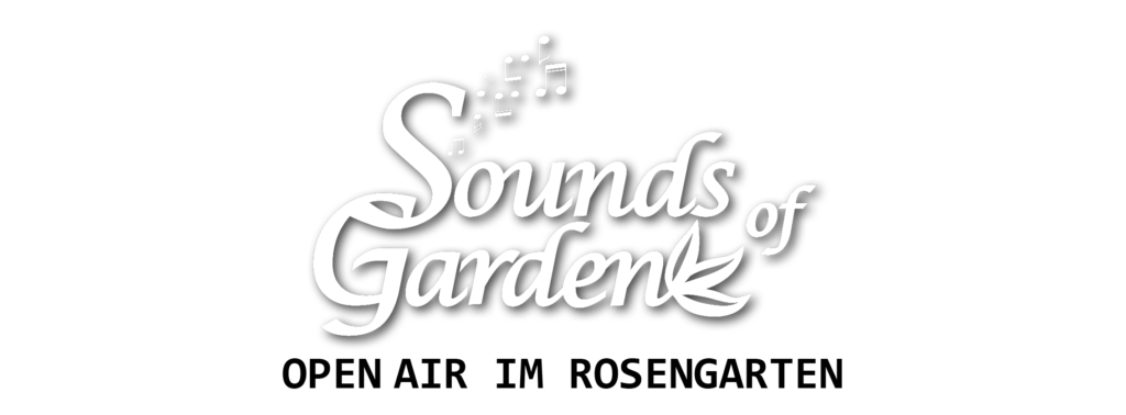 Sounds of Garden 2021