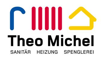 Theo Michel